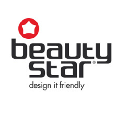 beauty-star-400x380-1