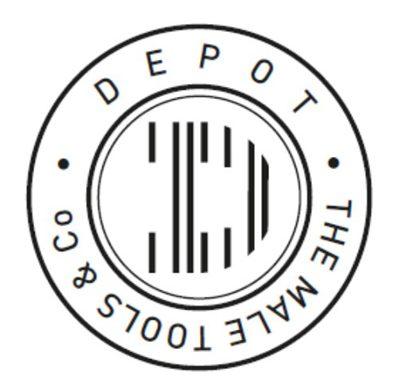 depot-400x380-1