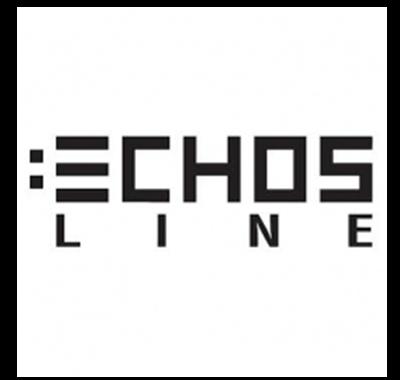 echo-400x380-1