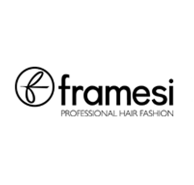 framesi-400x380-1