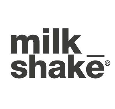 milk-shake-400x380-1