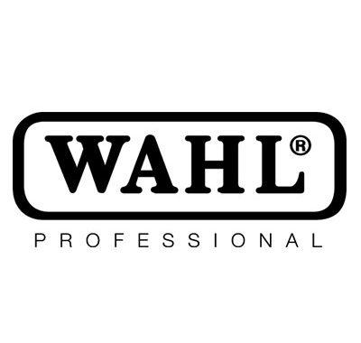whal-400x380-1
